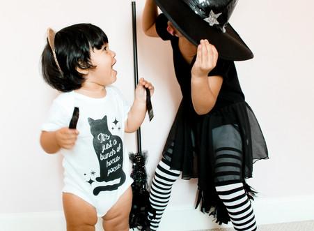 Costume Ideas - DIY & More!