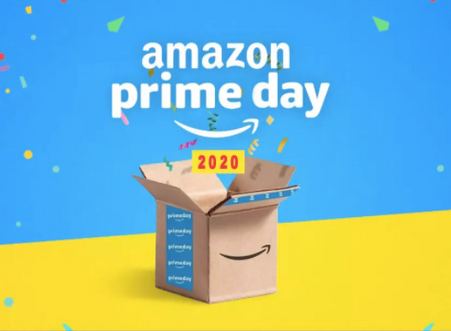 How to Snag the Best Deals on Amazon Prime Day by Mimosas & Motherhood