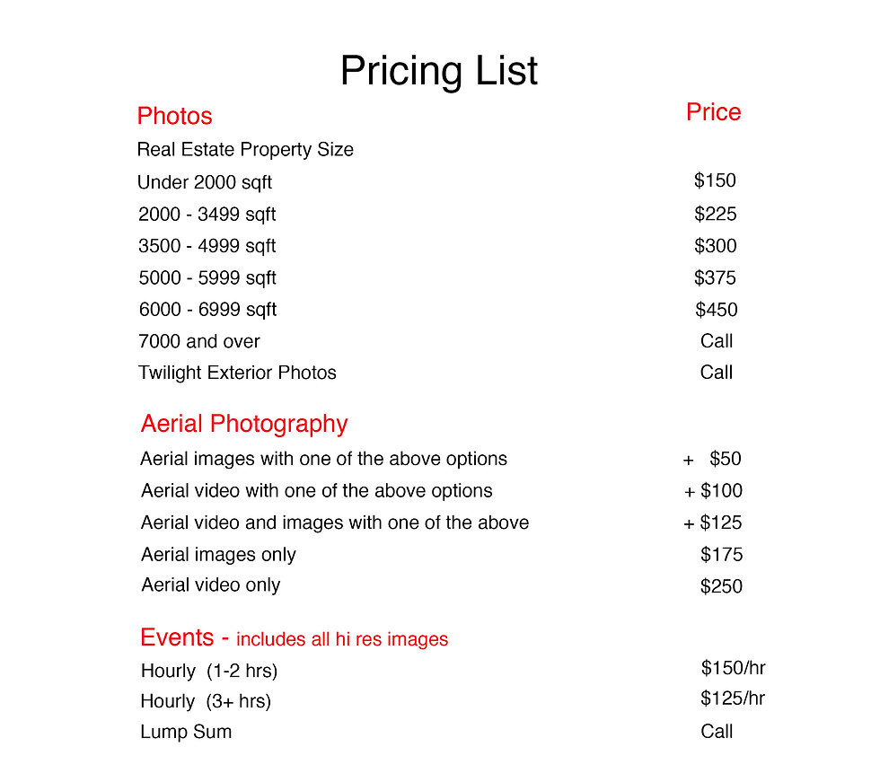 Pricing List.jpg