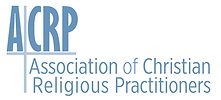 acrp-logo-front.png