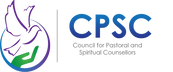 cpsc-logo-front.png