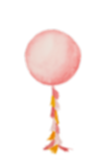 Party Poppers Jumbo Balloon copy.png