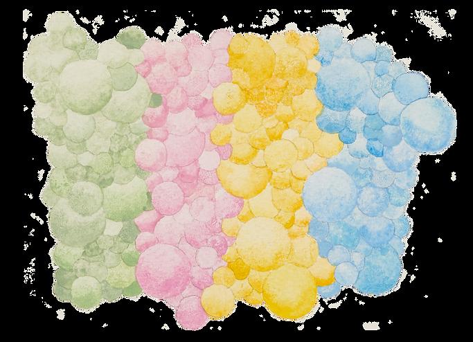 Balloon Wall.png