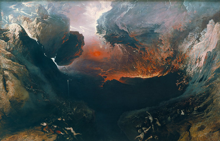 John_Martin_-_The_Great_Day_of_His_Wrath