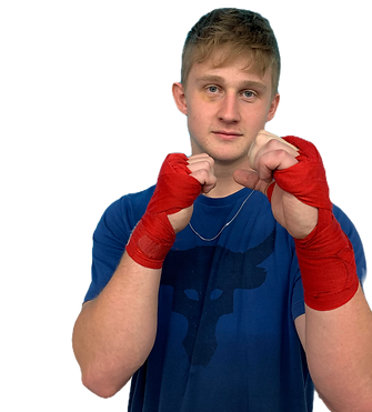 Liam boxer of the month_edited.png