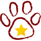 tedslight_logo_rgb_ 20x20_cutout (1).png