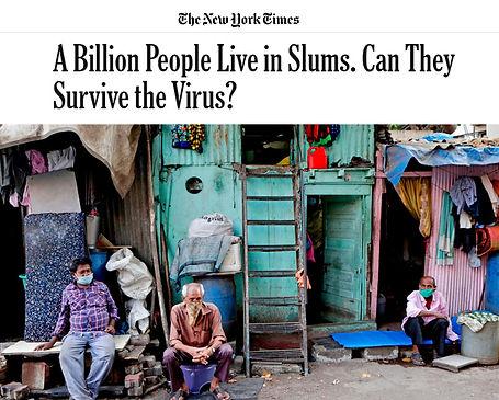 Arlene NYT.jpg