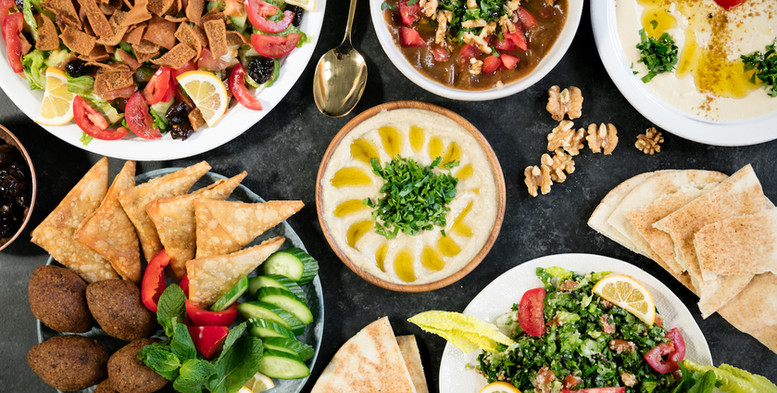 Old-Damascus-Fare-food-appetizers_by-Molly-DeCoudreaux.jpg