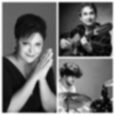 FabianaCozza_Trio.jpg