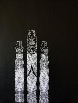 three-towers-night-09