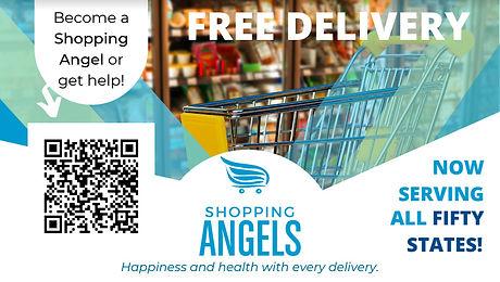 shopping angels.jpg
