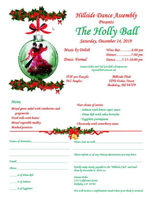 Holly Ball Flyer - Dec 14 2019.jpg