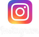 insta white.png
