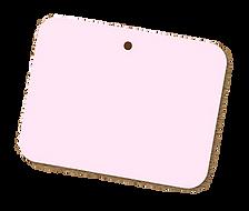 - pink sticker copy.png