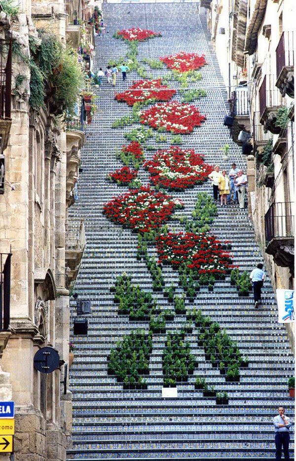 Sicily- Italy.jpg