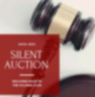 silent auction logo.jpg