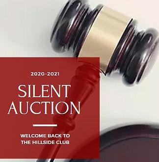 silent auction logo.jpg