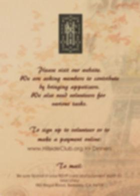 Invitation PG4 FINAL.jpg