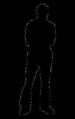 -man silhouette copy.png