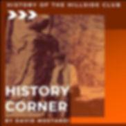 history corner.jpg
