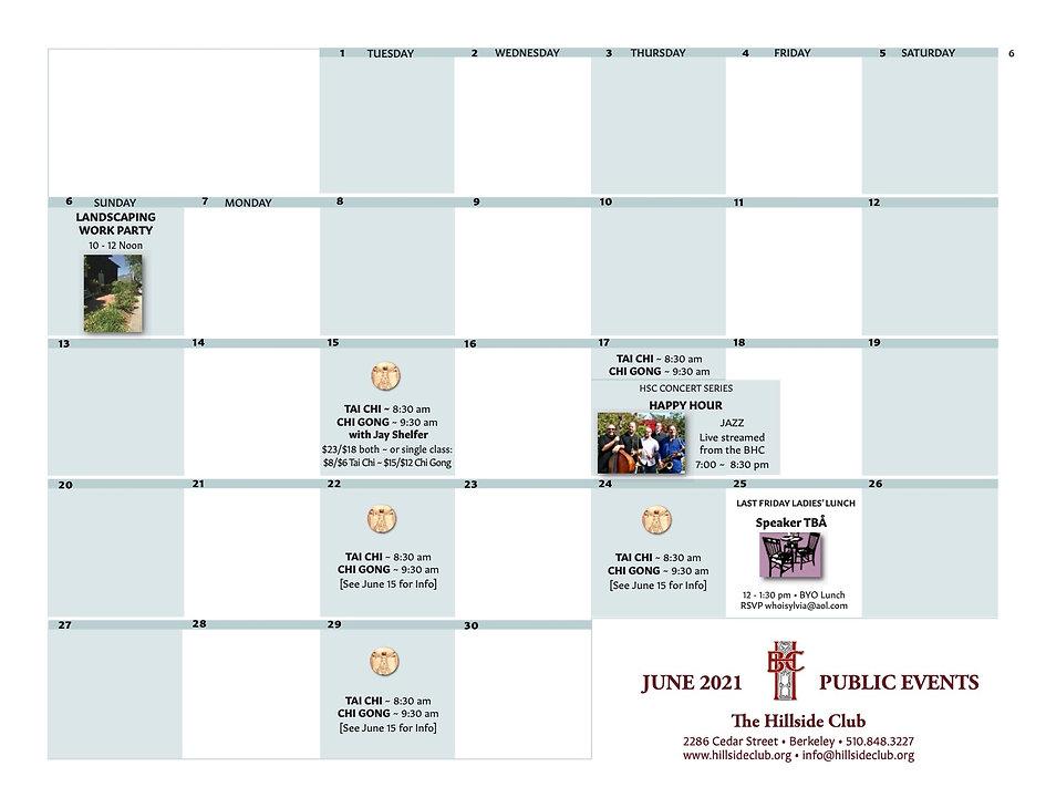 June 2021 calendar_r1.jpg