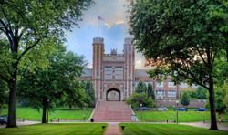Washington_University_in_St_Louis_5686901_i0