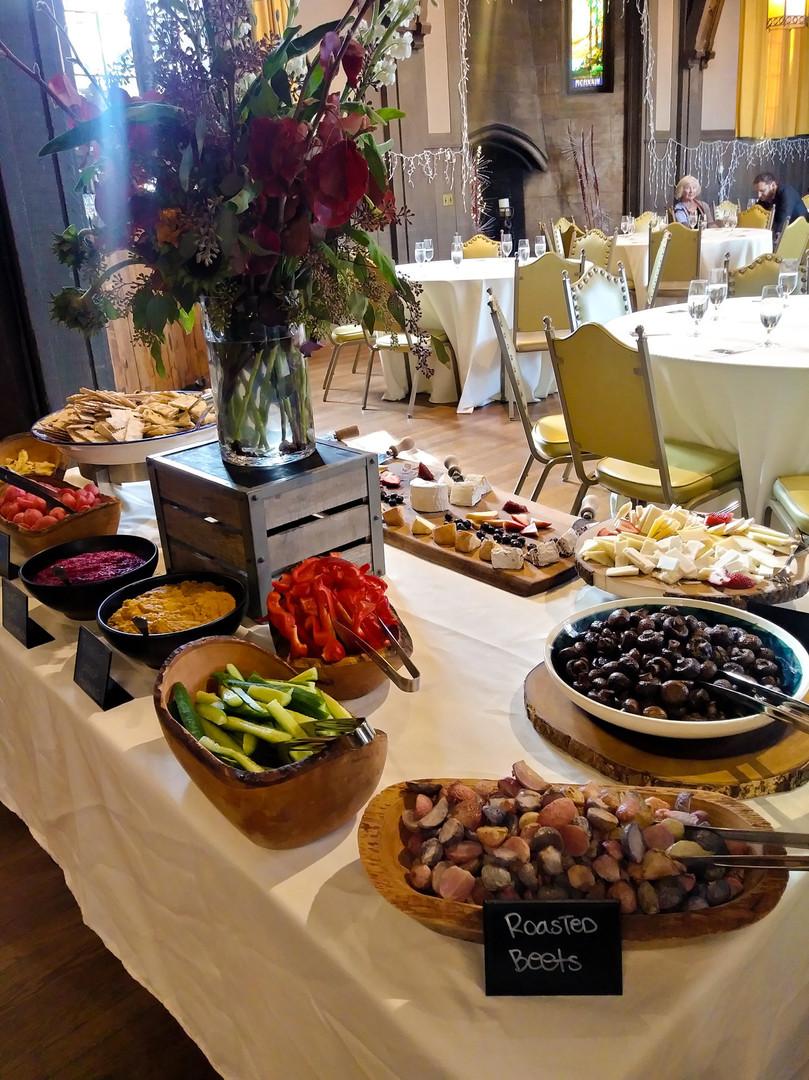 -dinner party3.jpg
