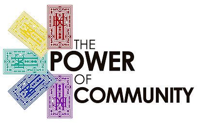 Community logo brown.jpg