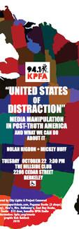 U.S. of Distraction.jpg