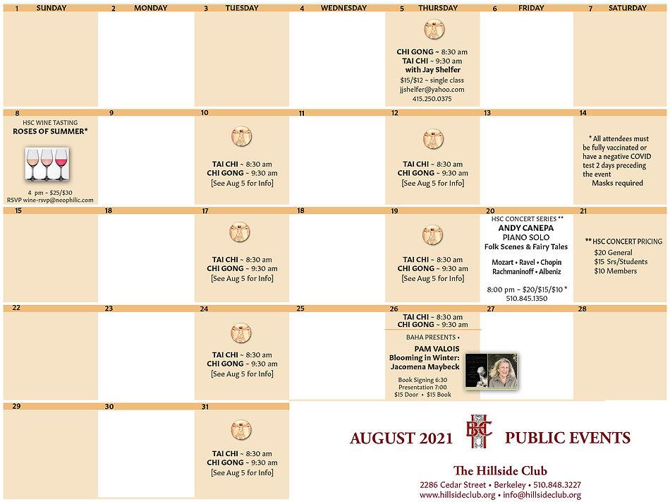 August 2021 calendar_r2.jpg