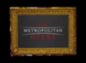 Met Opera2.png