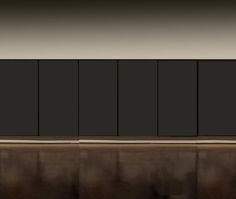 blank gallery 6 spaces.jpg
