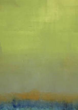 Screen Shot 2020-10-05 at 10.42.45 AM.pn