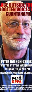 Peter J Honisberg in Berkeley.jpg