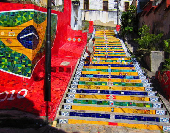 Rio de Janeiro- Brazil.jpg