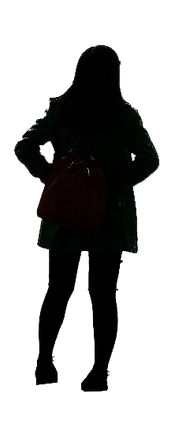 silhouette2.png