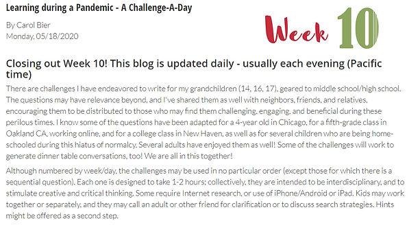 week 10 carol.jpg