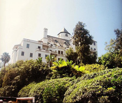 chateau9