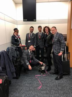 flight attendants2