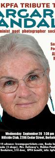 Margaret Randle Tribute.jpg