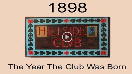 yr club was born.jpg
