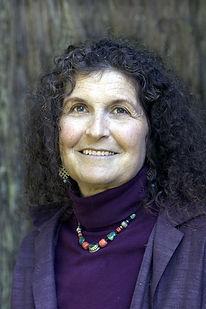 Arlene Blum high res.jpg