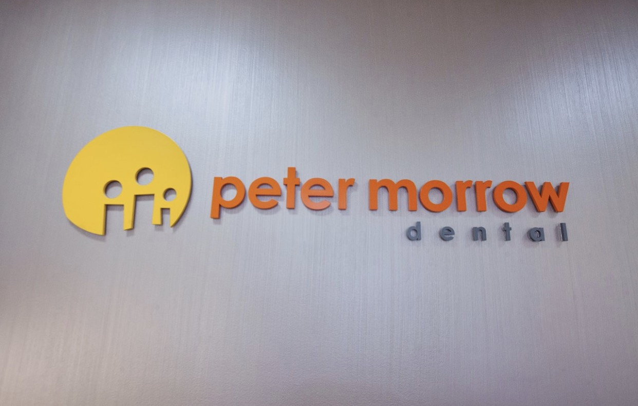 Peter Morrow Dental