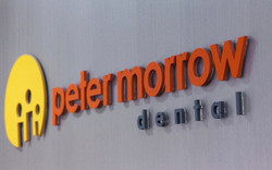 Peter Morrow Dental