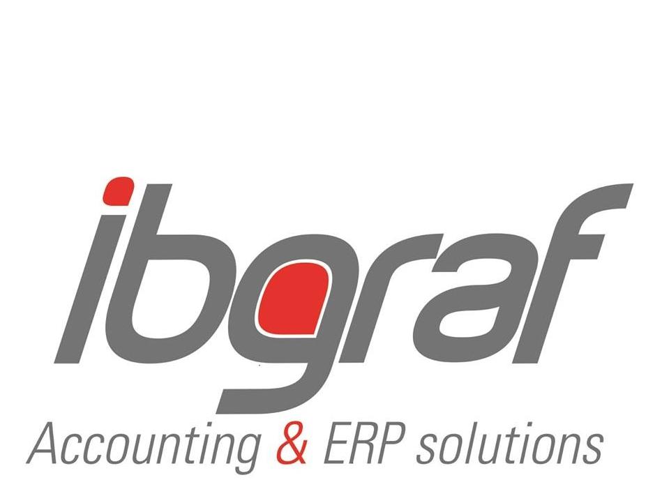 IBGraf