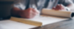 Kozalys services business intelligence (BI), business analytics