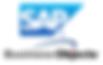 SAP BusinessObjects, Webi, Deski, univers, datawarehouse, BODS