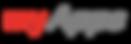 myapps, tableaux de bord sur mesure, dashboard