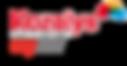 Kozalys myHR, tableau de bord RH, dashboard HR, ressources humaines