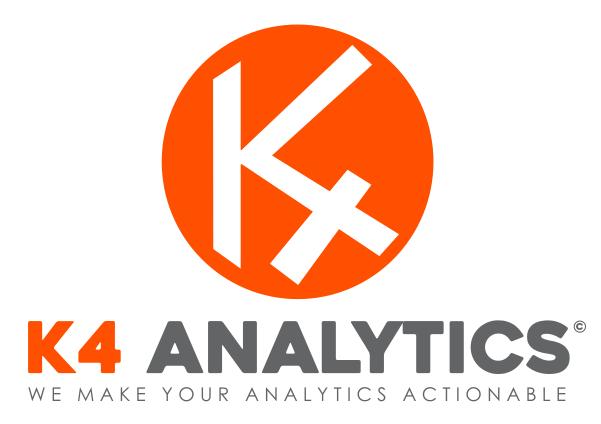 K4 Analytics1
